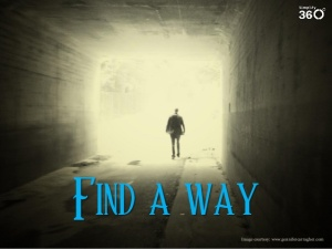 Find_A_Way_Image