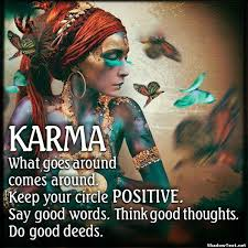 KARMA_image