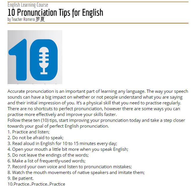 10 Pronunciation Tips_PNGCapture