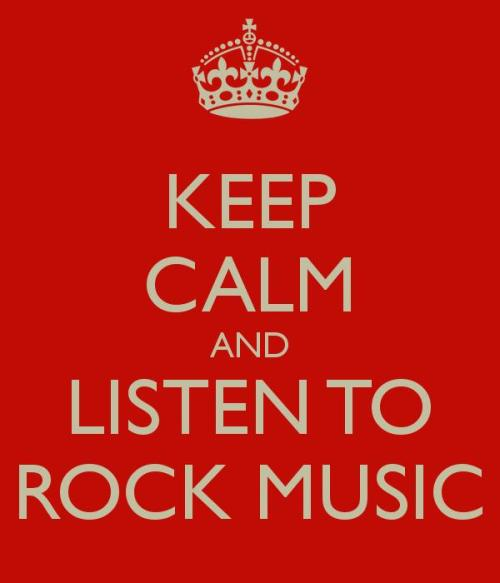 KEEP CALM AND LISTEN TO ROCK MUSIC_IMAGE